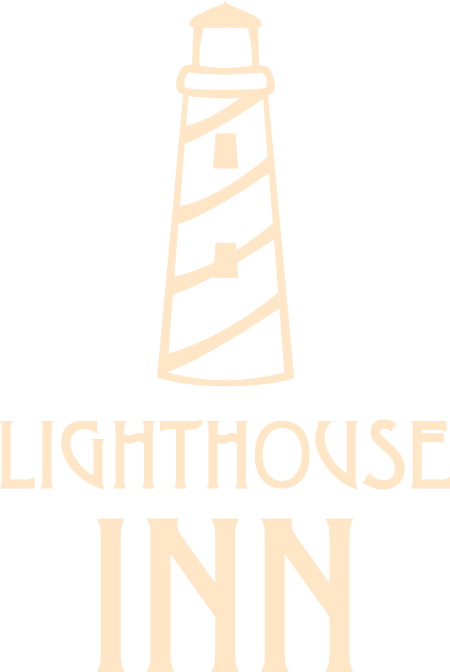 Stay at The Lighthouse Inn and Escape to Cannon Beach, Oregon